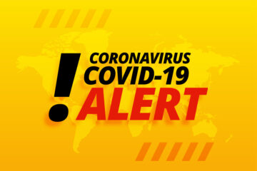 Coronavirus: l'Europa richiude