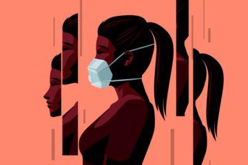 Covid: così sta rallentando la pandemia in Italia