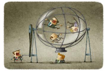 Risoluzione consensuale e licenziamento collettivo