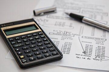 Dichiarazione dei redditi: è obbligatoria ogni anno?