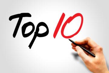 10 cose da sapere se sei stato denunciato