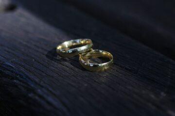 Divorzio breve: tempi e procedimenti
