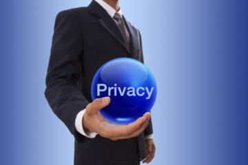 È consentito divulgare dati personali altrui?