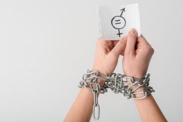 Violenza sessuale: tutto ciò che c'è da sapere