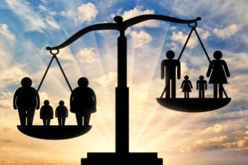 Diritti e doveri dei figliastri