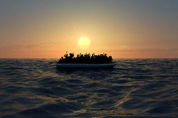Immigrazione, ecco il piano del governo per contenerla