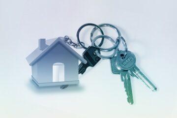 Affitto: a chi pagare dopo la vendita della casa?
