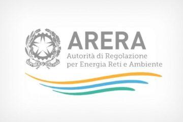 Autorità di Regolazione per Energia Reti e Ambiente: cos'è