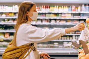 Coronavirus: le regole del nuovo Dpcm