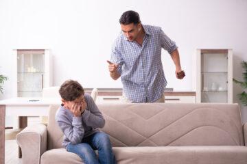 Decadenza responsabilità genitoriale: il curatore speciale