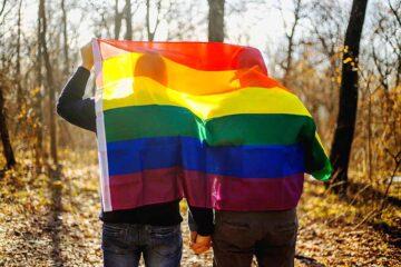 Omotransfobia: come sarà la nuova legge