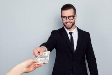 Pagamento al creditore apparente: ultime sentenze