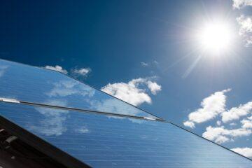 Superbonus 110%: come funziona per il fotovoltaico