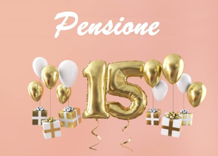 cari raspatori e liberalicolculodeglialtri vari Pensione-15-anni-contributi