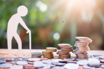 Pensione anticipata: com'è tassata?