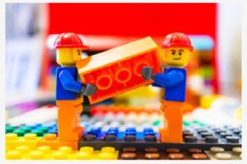 Quando si può costruire in aderenza?