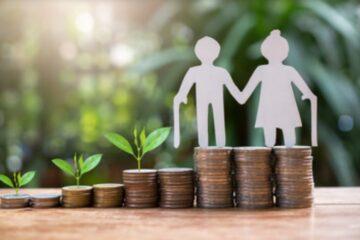 Pensione minima: importo e requisiti
