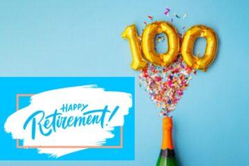 Pensione quota 100: entro quando?