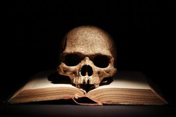 Sono legali i riti satanici?