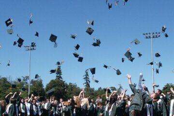 Quanti debiti si possono avere al liceo