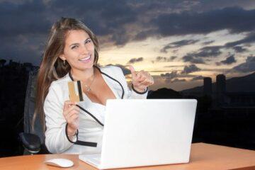 Smart working: obblighi del datore di lavoro