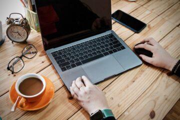 10 regole dello smart working
