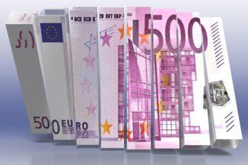 Nuova indennità Covid da mille euro in arrivo
