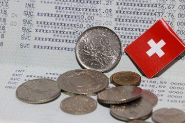 Caccia ai soldi della Lega in Svizzera