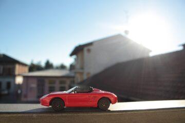 Assicurazione auto: come sospenderla