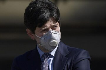 Quarantena corta, in arrivo la decisione