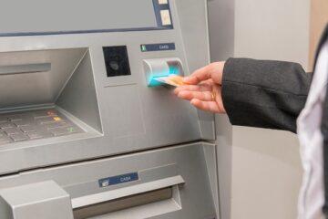 Sportello ATM: che cos'è