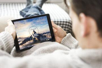 Gratis canali televisivi a pagamento: quali rischi
