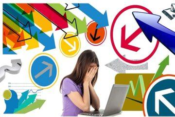 Stress lavoro correlato: cosa fare