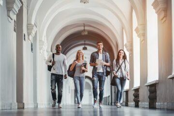 Affitti agli studenti fuori sede: le novità