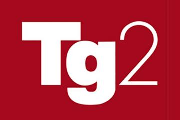 La pessima figura del Tg2 su Salvini