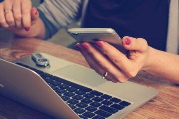 Come riconoscere le truffe sentimentali online