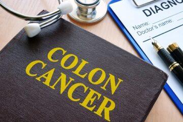 Tumore colon-retto: nuove speranze per pazienti inguaribili