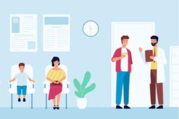 Assunzione minorenne: visite mediche obbligatorie