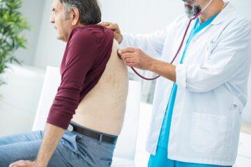 Cure anti-Covid: la denuncia dei medici di famiglia