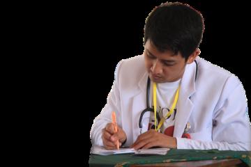 Visite mediche al lavoro: quando devono essere fatte?