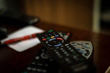 Canone Rai: si paga se ricoverati in casa di riposo?