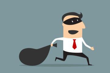 Buoni postali cointestati: quando scatta l'appropriazione indebita?