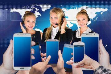 Telefonate call center: i consensi resteranno validi
