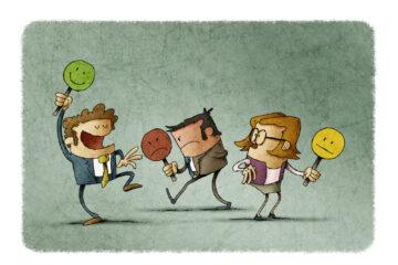 Come evitare liti tra fratelli per eredità