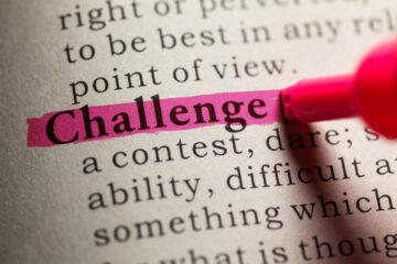 Challenge pericolosa in rete: quando è reato?