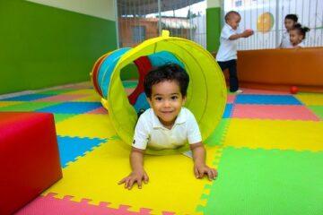 Coronavirus e scuola materna, ecco le regole per i bambini