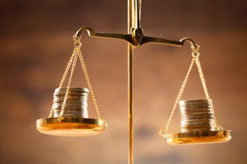 Avvocati: i contributi previdenziali diventano compensabili con le tasse