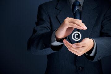 Copyright e diritto d'autore: differenze