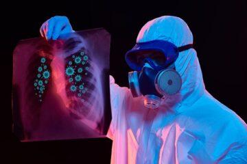Coronavirus: così è possibile dimezzare le vittime