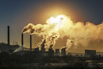 Danno ambientale: cos'è?